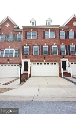 Photo of 11719 Cider Press PLACE, Unit 2, Germantown, MD 20876 (MLS # 1000132238)