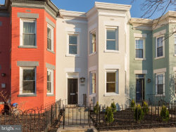 Photo of 1370 E STREET NE, Washington, DC 20002 (MLS # 1000132384)