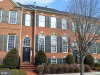 Photo of 23611 Public House ROAD, Clarksburg, MD 20871 (MLS # 1000132386)