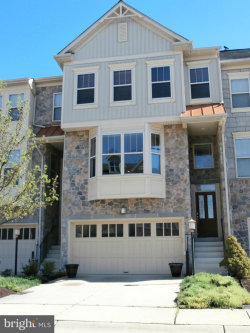 Photo of 823 Freeland COURT, Gambrills, MD 21054 (MLS # 1000132519)