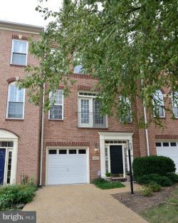 Photo of 13587 Flying Squirrel DRIVE, Herndon, VA 20171 (MLS # 1000132546)