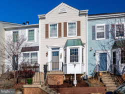 Photo of 13988 Big Yankee LANE, Centreville, VA 20121 (MLS # 1000132584)
