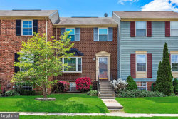 Photo of 8671 Scorton Harbour, Pasadena, MD 21122 (MLS # 1000132687)