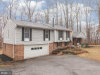 Photo of 4952 Roop ROAD, Mount Airy, MD 21771 (MLS # 1000132722)