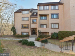 Photo of 1667 Parkcrest CIRCLE, Unit 200, Reston, VA 20190 (MLS # 1000132906)