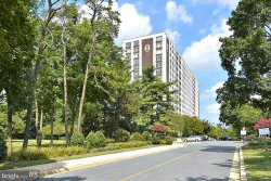 Photo of 11801 Rockville PIKE, Unit 504, Rockville, MD 20852 (MLS # 1000132982)