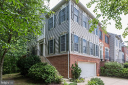 Photo of 140 Riverton PLACE, Edgewater, MD 21037 (MLS # 1000133723)