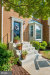 Photo of 1290 Masters DRIVE, Arnold, MD 21012 (MLS # 1000133871)