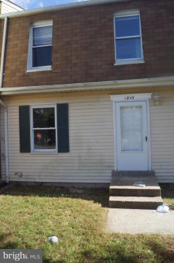Photo of 1845 Robin COURT, Severn, MD 21144 (MLS # 1000134197)