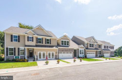 Photo of 614 Stayman COURT, Bel Air, MD 21014 (MLS # 1000134274)