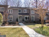 Photo of 103 Beech Bark LANE, Unit 2, Towson, MD 21286 (MLS # 1000134362)