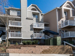 Photo of 10703 Hampton Mill TERRACE, Unit 416, Rockville, MD 20852 (MLS # 1000134368)