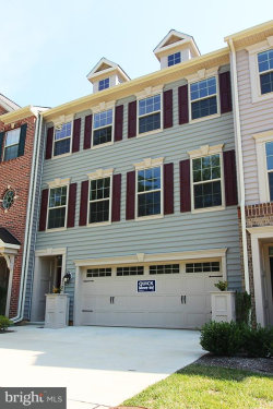 Photo of 212 Admirals COURT, Arnold, MD 21012 (MLS # 1000134441)
