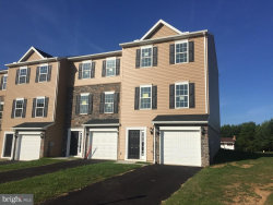 Photo of 20 Holstein DRIVE, Unit 10, Hanover, PA 17331 (MLS # 1000134566)