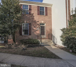Photo of 4660 Flatlick Branch DRIVE, Chantilly, VA 20151 (MLS # 1000135024)