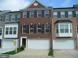 Photo of 2314 Abby ROAD, Edgewater, MD 21037 (MLS # 1000135451)