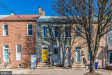 Photo of 121 4th STREET E, Frederick, MD 21701 (MLS # 1000135468)