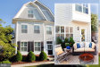 Photo of 23 Boucher PLACE, Annapolis, MD 21403 (MLS # 1000135701)