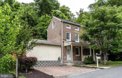 Photo of 2816 Nine Mile CIRCLE, Unit 5, Catonsville, MD 21228 (MLS # 1000136148)