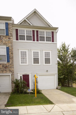 Photo of 4003 Apple Jack COURT, Pasadena, MD 21122 (MLS # 1000136353)