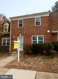 Photo of 9835 Lakepointe DRIVE, Burke, VA 22015 (MLS # 1000136458)