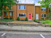 Photo of 1523 Winterberry DRIVE, Arnold, MD 21012 (MLS # 1000136663)