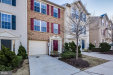 Photo of 7077 Maiden Point PLACE, Unit 169, Elkridge, MD 21075 (MLS # 1000136746)