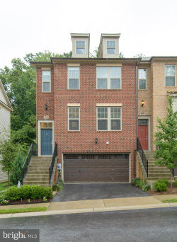 Photo of 211 Treyburn WAY, Arnold, MD 21012 (MLS # 1000136801)
