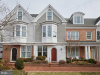 Photo of 7451 Arlington ROAD, Bethesda, MD 20814 (MLS # 1000137156)
