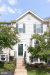 Photo of 8624 Pine Meadows DRIVE, Odenton, MD 21113 (MLS # 1000137165)