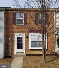 Photo of 378 Trefoil PLACE, Waldorf, MD 20601 (MLS # 1000137370)