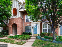 Photo of 7044 Falls Reach DRIVE, Falls Church, VA 22043 (MLS # 1000137442)