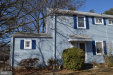 Photo of 10 J Southway, Greenbelt, MD 20770 (MLS # 1000137660)