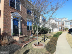 Photo of 9011 Ribbon Falls LOOP, Bristow, VA 20136 (MLS # 1000137662)