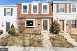 Photo of 7004 Scotch DRIVE, Laurel, MD 20707 (MLS # 1000137792)