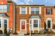 Photo of 1431 Falcon Nest COURT, Arnold, MD 21012 (MLS # 1000137848)