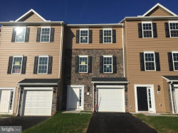 Photo of 14 Holstein DRIVE, Unit 7, Hanover, PA 17331 (MLS # 1000139808)