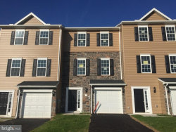 Photo of 18 Holstein DRIVE, Unit 9, Hanover, PA 17331 (MLS # 1000139888)
