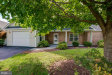 Photo of 211 Knollwood COURT, Winchester, VA 22602 (MLS # 1000140127)