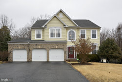 Photo of 654 Stags Leap COURT, Severn, MD 21144 (MLS # 1000140776)
