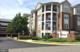 Photo of 12925 Centre Park CIRCLE, Unit 303, Herndon, VA 20171 (MLS # 1000141166)