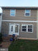 Photo of 1822 Picadilly Circus, Culpeper, VA 22701 (MLS # 1000141175)