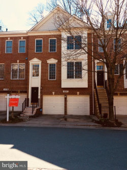 Photo of 6022 Stonehenge PLACE, Unit 26, North Bethesda, MD 20852 (MLS # 1000141234)