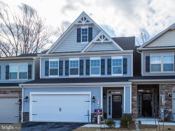 Photo of 9740 Knowledge DRIVE, Laurel, MD 20723 (MLS # 1000141326)