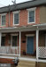 Photo of 443 South STREET W, Frederick, MD 21701 (MLS # 1000141366)