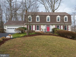 Photo of 11732 Canfield ROAD, Potomac, MD 20854 (MLS # 1000141380)
