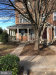 Photo of 18530 Stakeburg PLACE, Unit 27, Olney, MD 20832 (MLS # 1000141384)