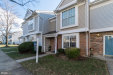 Photo of 323 Lancaster SQUARE, Sterling, VA 20164 (MLS # 1000141690)