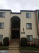 Photo of 623 Center STREET, Unit 204, Herndon, VA 20170 (MLS # 1000141766)