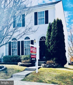 Photo of 1514 Sunswept DRIVE, Bel Air, MD 21015 (MLS # 1000141836)